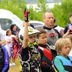 004 - Кубок Поволжья по аквабайку 2016. 1 этап 25 июня 2016 фото Юли Березиной.jpg